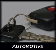 car key locksmith24 hour service